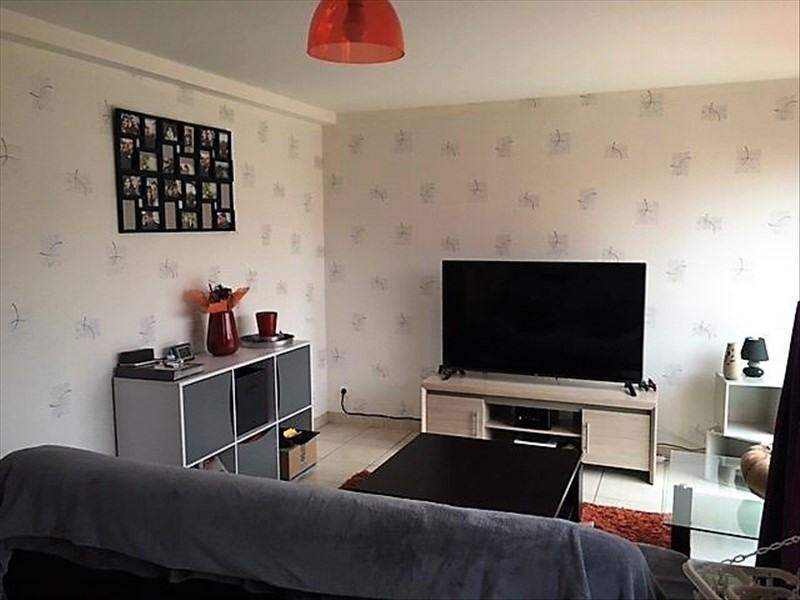 Vente appartement Buxerolles 127000€ - Photo 4