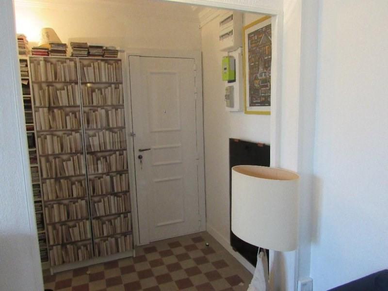Alquiler  apartamento Paris 10ème 1350€ CC - Fotografía 15