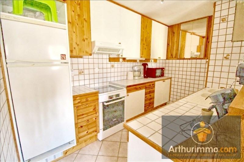 Vente maison / villa La verpilliere 145000€ - Photo 3