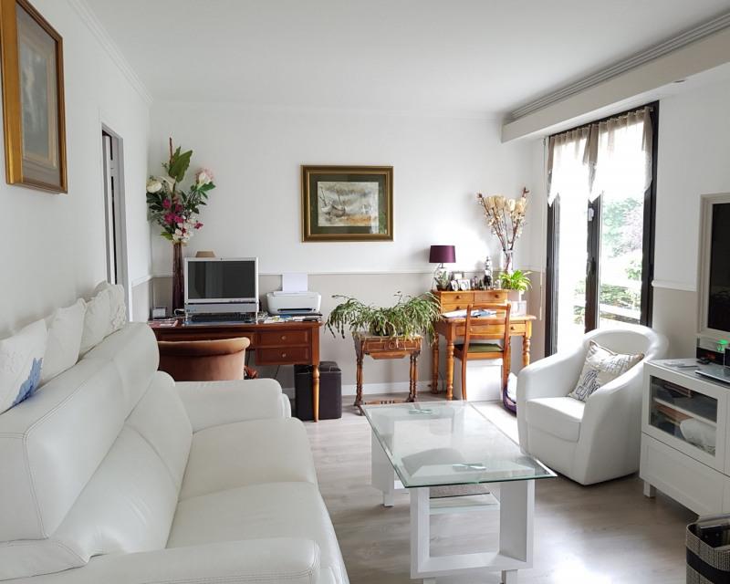 Sale apartment Enghien-les-bains 390000€ - Picture 2