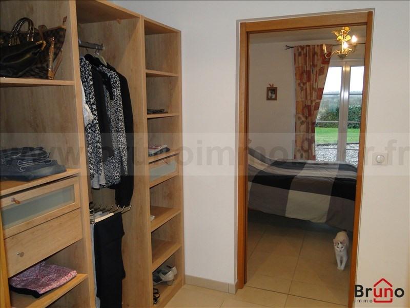Immobile residenziali di prestigio casa Le crotoy 680000€ - Fotografia 4