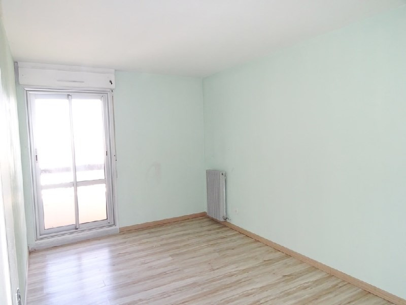 Vente appartement Villeurbanne 189000€ - Photo 7