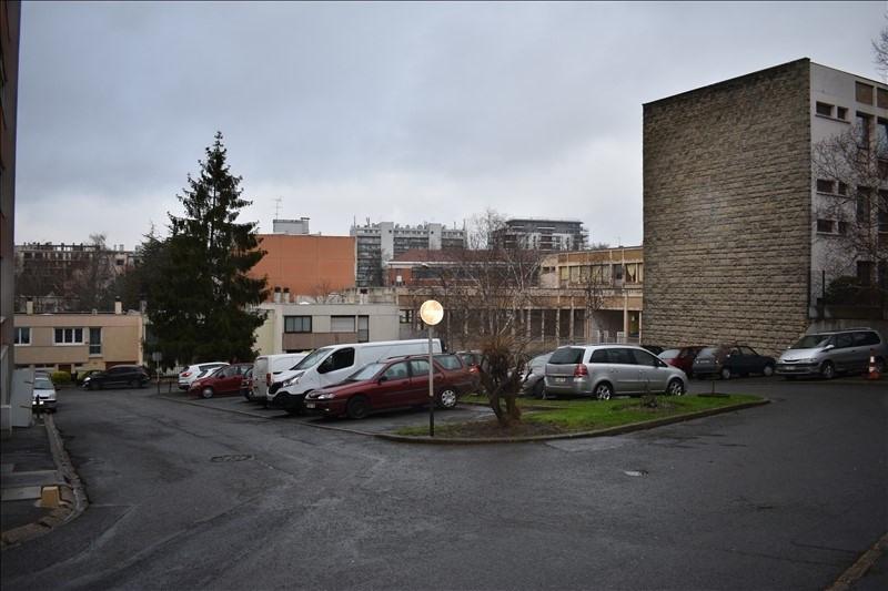 Vente appartement Bagnolet 255000€ - Photo 6