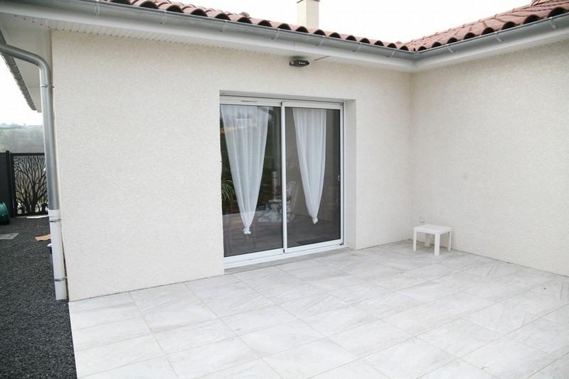 Alquiler  casa Grezieu la varenne 1257€ +CH - Fotografía 6