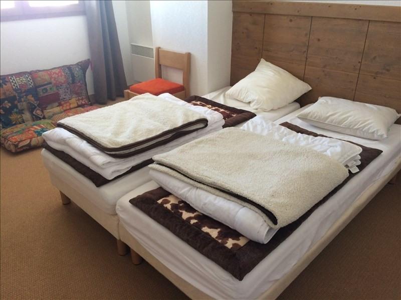 Vente de prestige appartement Les arcs 570000€ - Photo 8