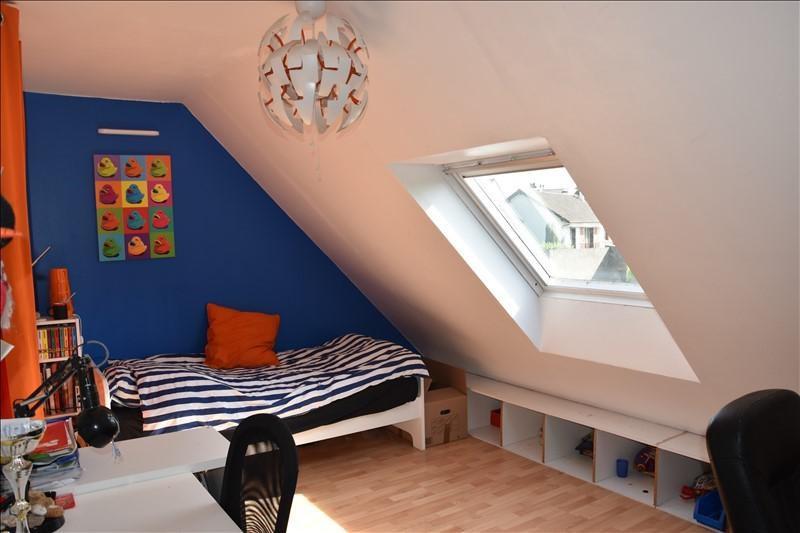 Vente maison / villa Houilles 529000€ - Photo 9