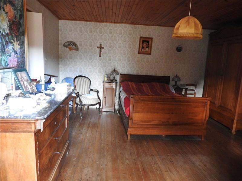 Vente maison / villa A 10 mins de chatillon s/s 92500€ - Photo 6