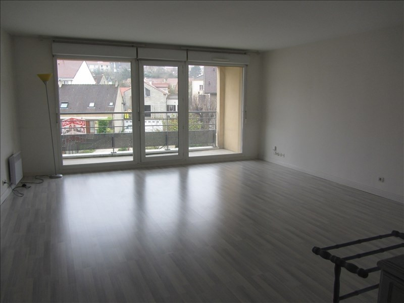 Vente appartement Osny 235 000€ - Photo 1