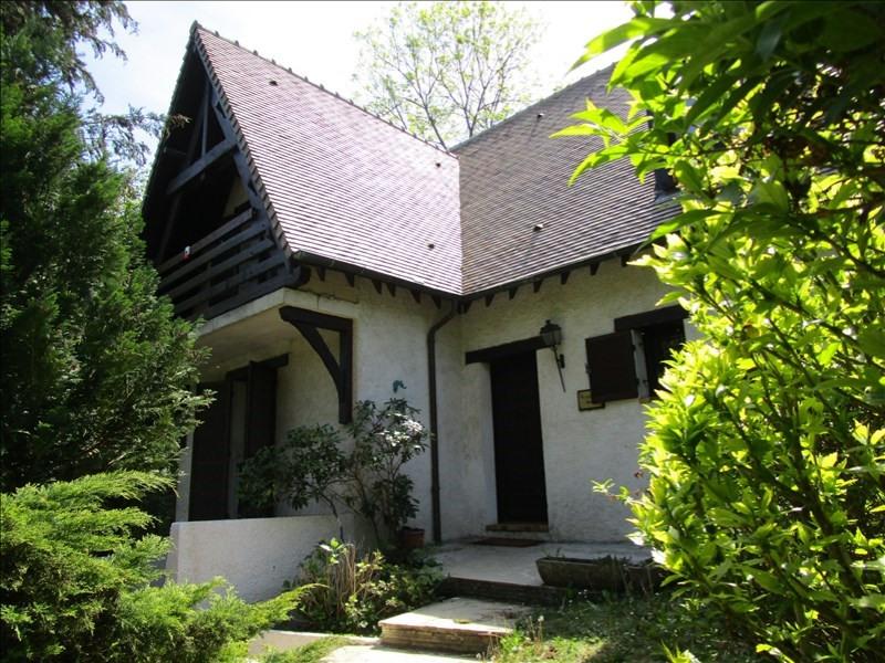 Vente maison / villa L etang la ville 798000€ - Photo 6
