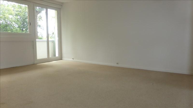 Location appartement Vaucresson 1780€ CC - Photo 2