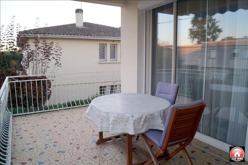 Vente maison / villa Bergerac 199350€ - Photo 3