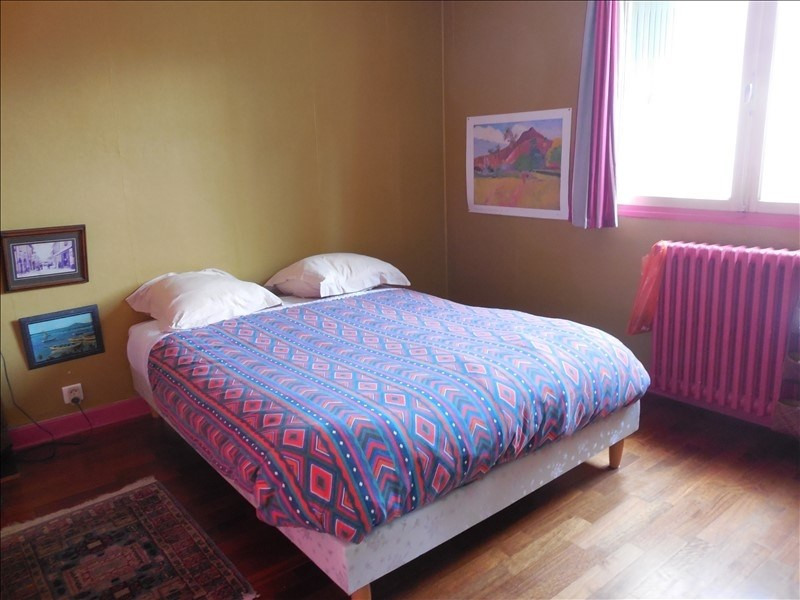 Sale apartment Toulouse 253 000€ - Picture 5