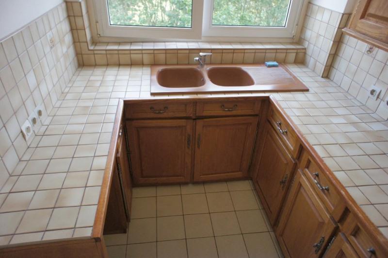 Location appartement Montrouge 935€ CC - Photo 13