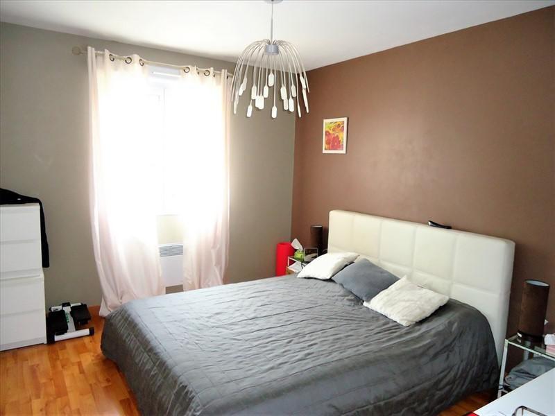Verkoop  huis Albi 262500€ - Foto 6