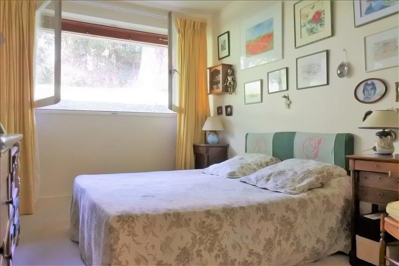 Vente appartement Garches 259000€ - Photo 5