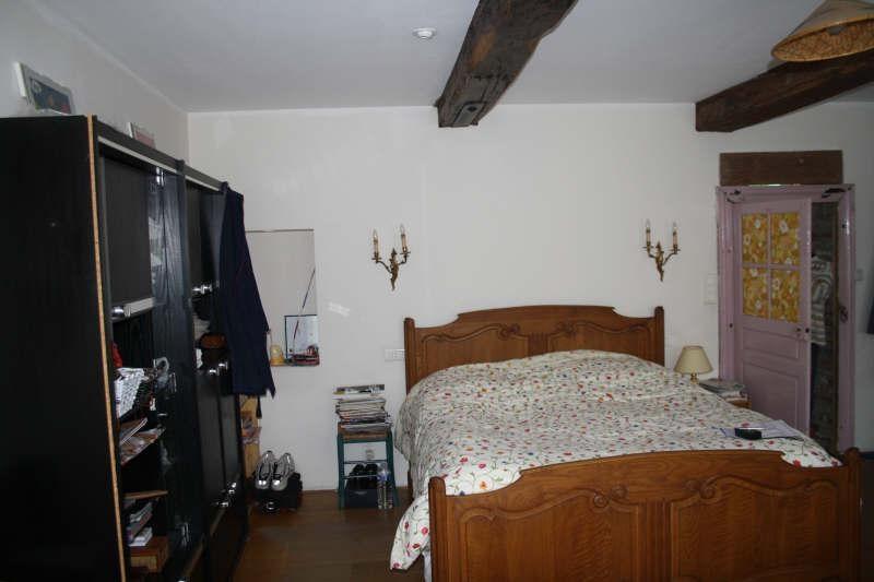 Vente maison / villa Avesnes sur helpe 111900€ - Photo 5