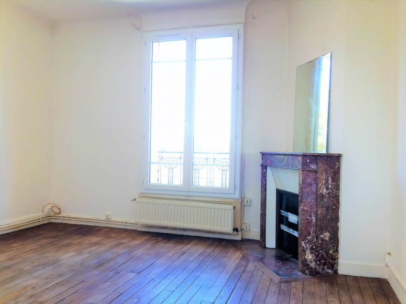 Location appartement Argenteuil 666€ CC - Photo 5