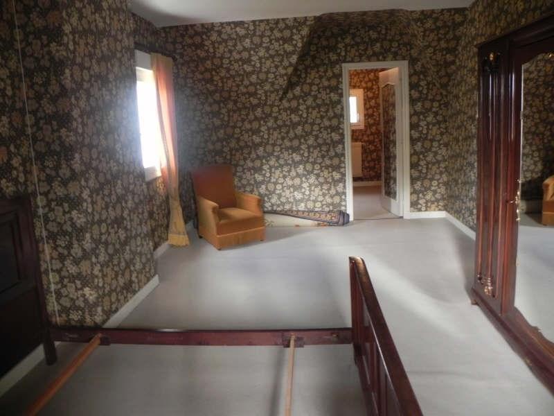 Vente maison / villa Perros guirec 335000€ - Photo 9