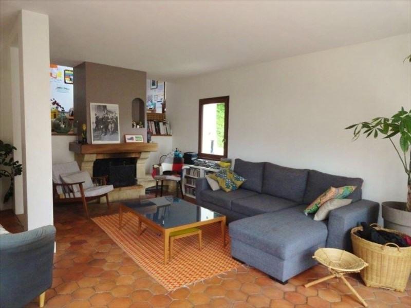 Vente maison / villa Feucherolles 600000€ - Photo 3