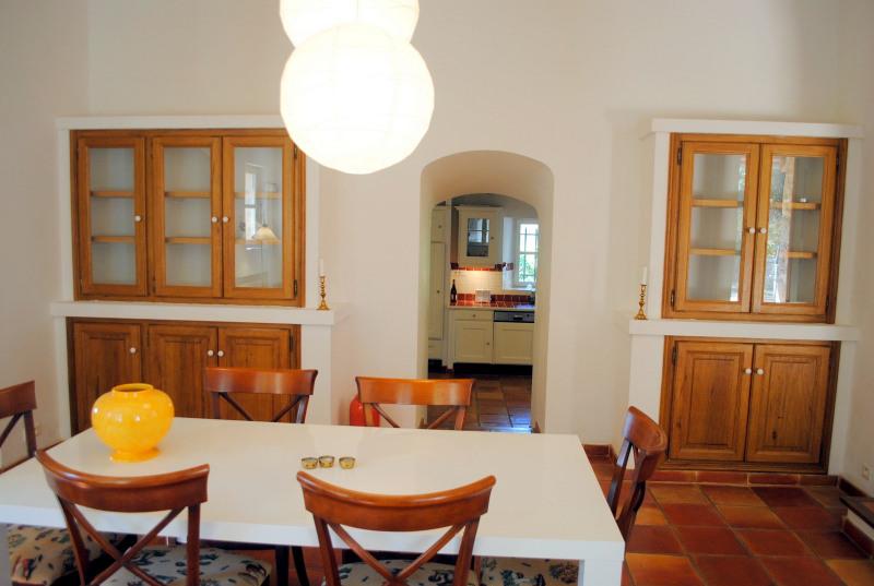 Deluxe sale house / villa Montauroux 1050000€ - Picture 30