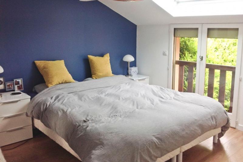 Vente maison / villa Claix 449000€ - Photo 3