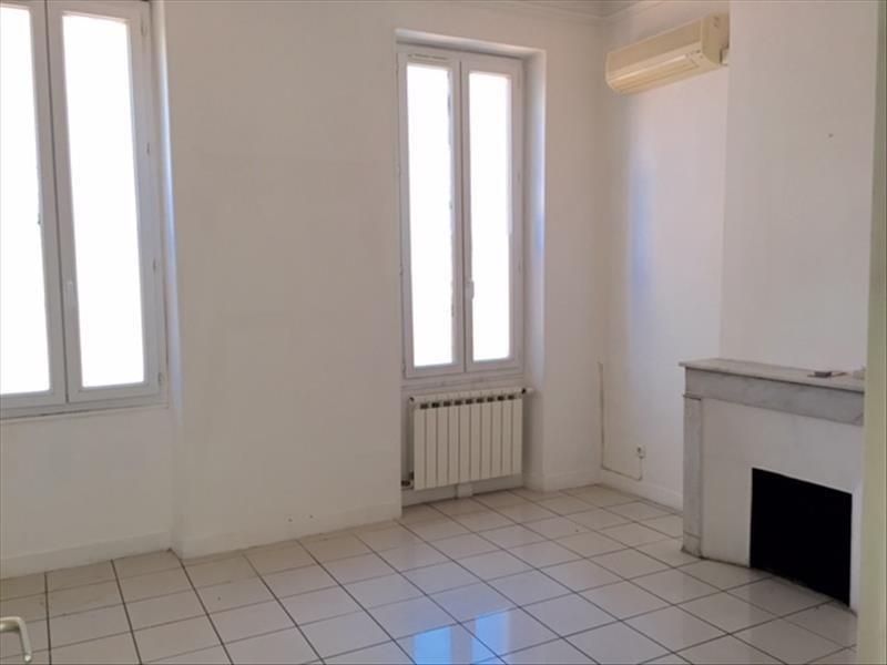 Vente appartement Marseille 6ème 170000€ - Photo 5