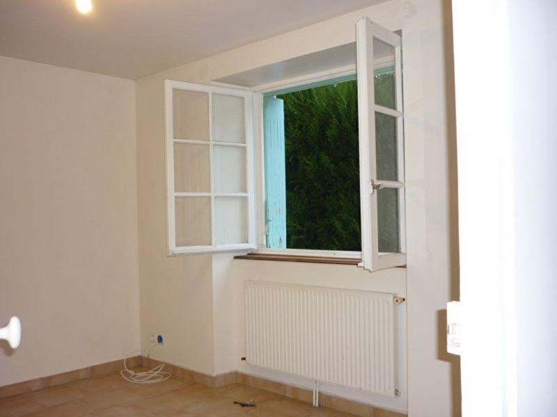 Location maison / villa Savignac les eglises 457€ CC - Photo 8