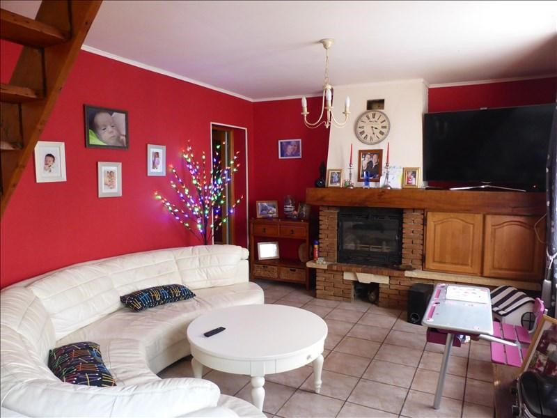 Vente maison / villa Annequin 171000€ - Photo 1