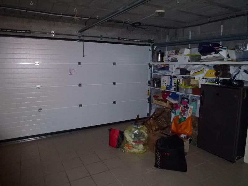 Vendita casa La motte servolex 460000€ - Fotografia 19