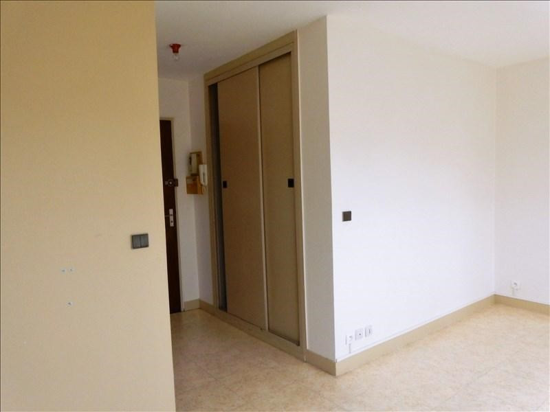 Rental apartment Melun 487€ CC - Picture 3