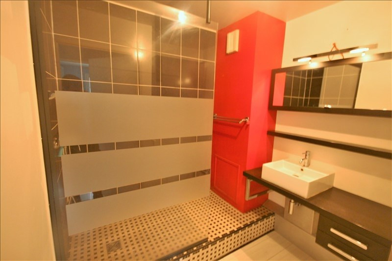Vente appartement Sartrouville 260 000€ - Photo 4