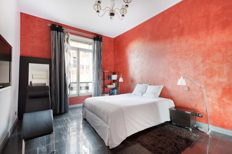 Revenda residencial de prestígio apartamento Paris 16ème 2350000€ - Fotografia 10