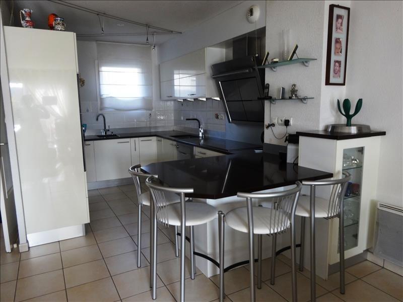 Vente maison / villa Toulouse 340000€ - Photo 1