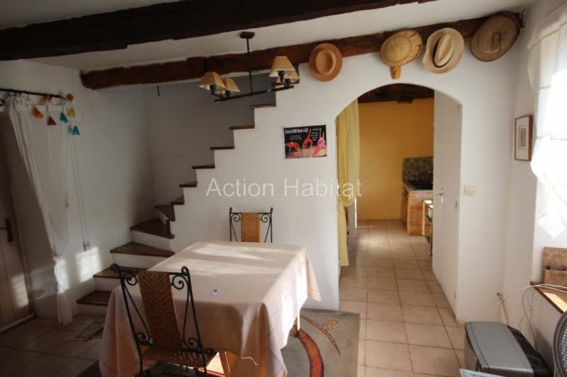 Sale house / villa Sanvensa 142 800€ - Picture 3