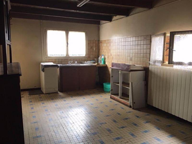 Sale house / villa Riscle 95000€ - Picture 6