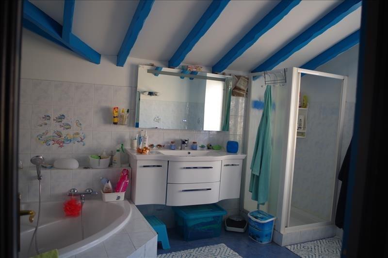 Vente maison / villa Hendaye 480000€ - Photo 14