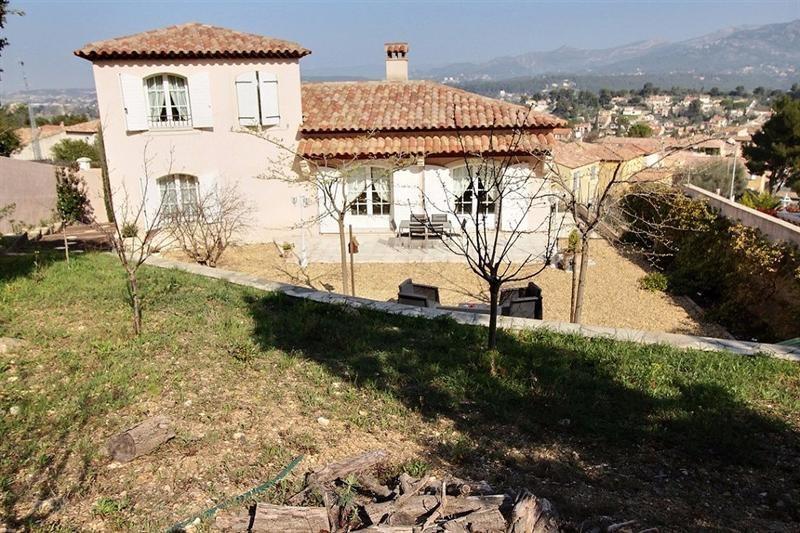 maisons 224 vendre sur la penne sur huveaune 13821 2 r 233 cemment ajout 233 es