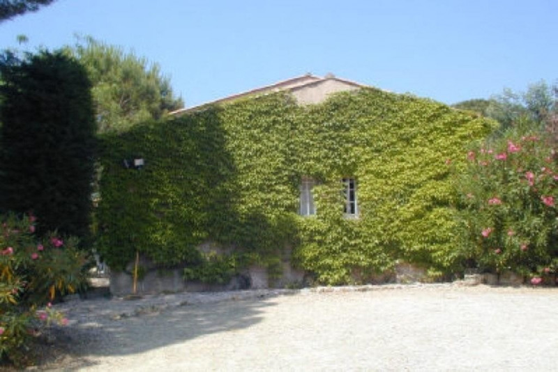 Vente maison / villa Ste maxime 1 265 000€ - Photo 5