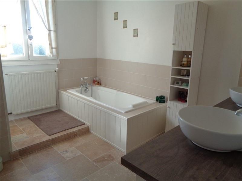 Sale house / villa St cyprien 280000€ - Picture 10