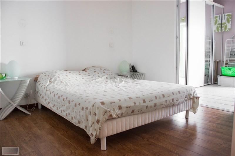 Venta  apartamento Toulon 170000€ - Fotografía 5