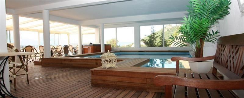 Deluxe sale house / villa Porto-vecchio 19500000€ - Picture 2