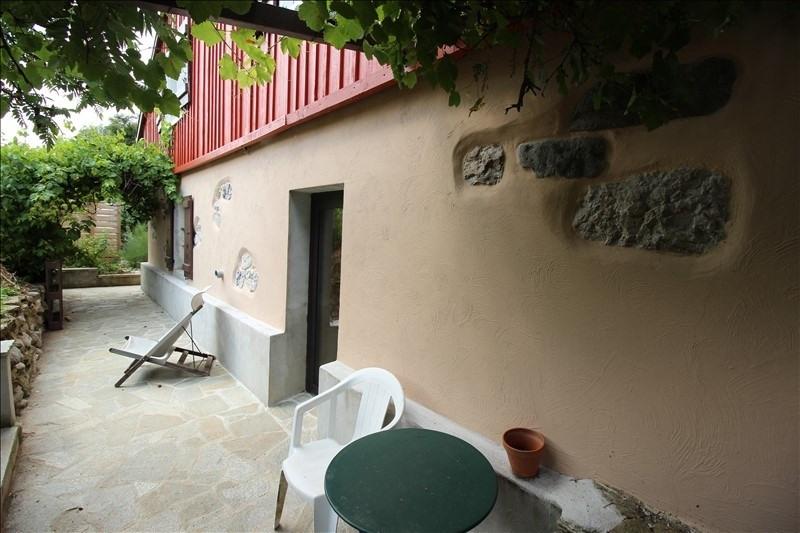 Sale house / villa Saint laurent 395000€ - Picture 10