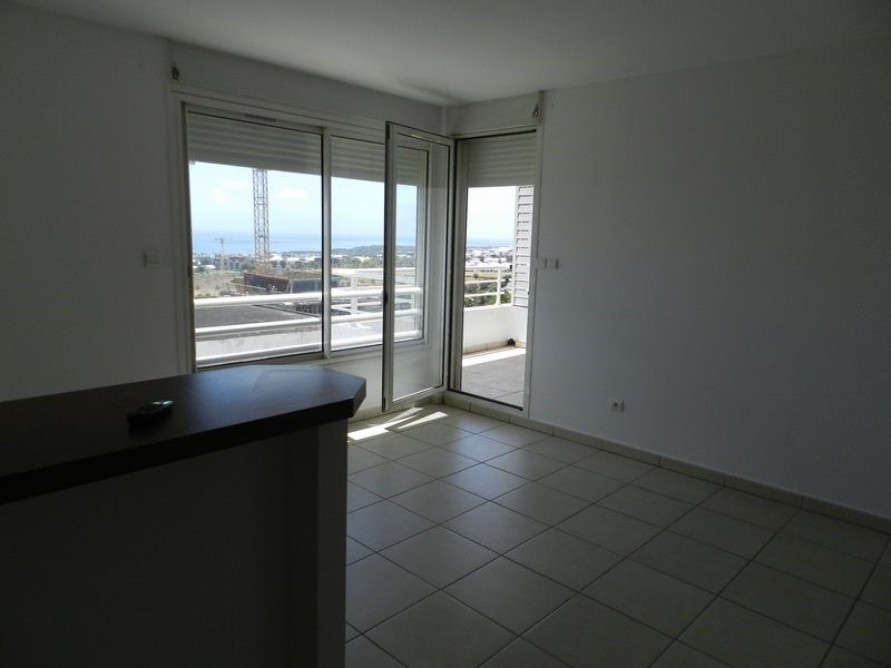 Vente appartement St denis 139 000€ - Photo 2