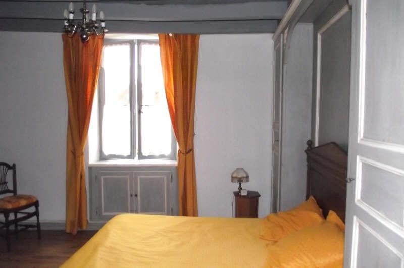 Vente maison / villa Secteur laignes 74000€ - Photo 8
