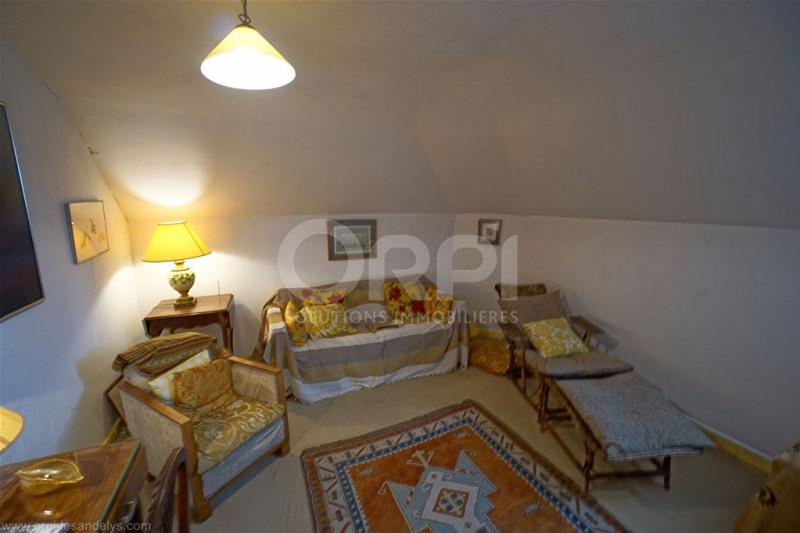 Vente maison / villa Gisors 420000€ - Photo 12