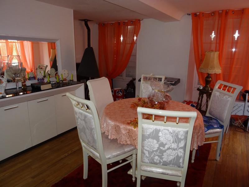 Vente maison / villa Falaise 10 mns 180000€ - Photo 3