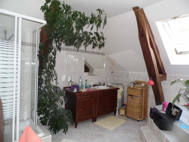 Sale house / villa Aix en othe 222 000€ - Picture 10