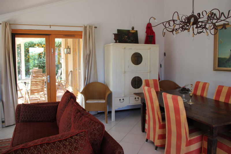 Sale house / villa Samatan 4 km 165 000€ - Picture 6