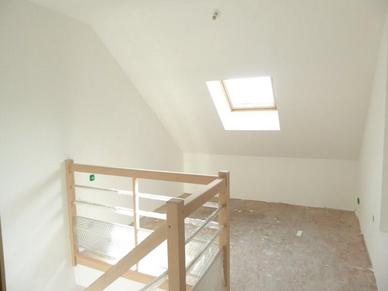 Sale apartment Terrasson lavilledieu 89000€ - Picture 11