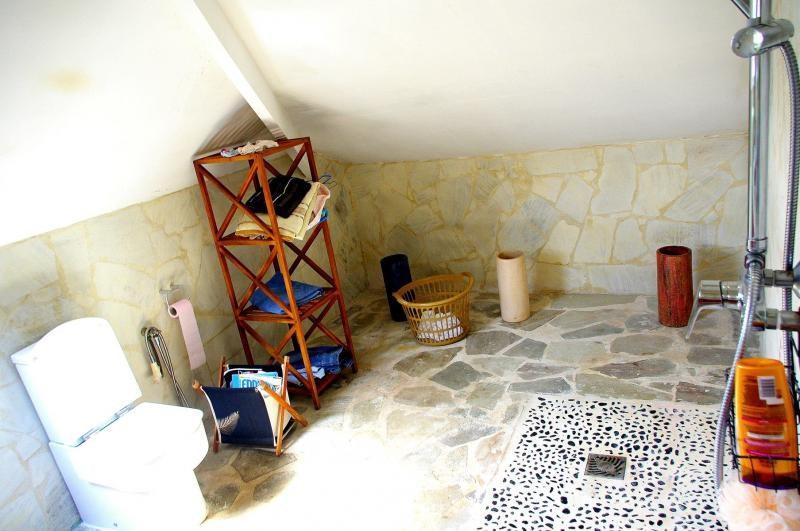 Vente de prestige maison / villa Saint paul 1400000€ - Photo 6
